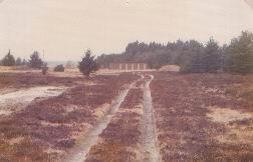 Ørre 1973