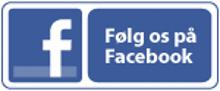 foelgospaafacebook_logo