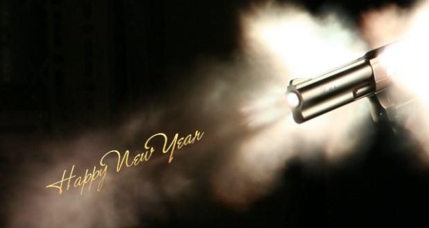 happy-new-year-revolver