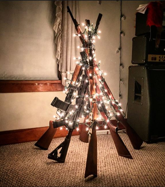 2016-09-23 09_50_10-gun christmas - Google Search